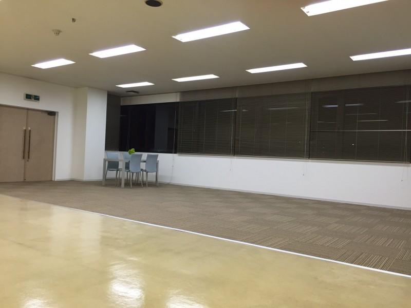 Neue Musik 桂川スタジオ | 京都...